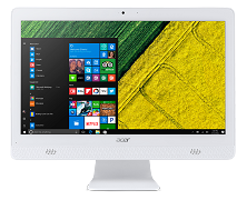 AIO ACER C20-830 Windows  (Pengganti C20-720 Windows)