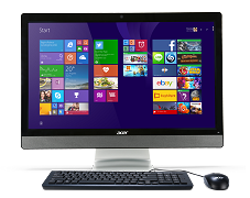 ACER ASPIRE Z3-613 DRIVER FOR PC