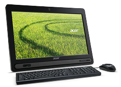 ACER ASPIRE ZC-605 INTEL AMT DRIVER FOR WINDOWS 7