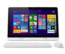 Acer Aspire Zc-606 драйвера
