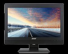 Driver: Acer Veriton M420 Realtek Audio