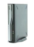 Acer Acerpower 1000 Driver For Windows Vista 32-Bit / Windows Vista 64-Bit / Windows Xp 32-Bit / Windows Xp 64-Bit