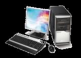 Acer Acerpower F5 Driver For Windows 2000 Professional / Windows 2000 Server / Windows Xp 32-Bit