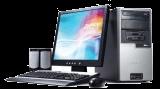 Acer Acerpower F6 Driver For Windows Vista 32-Bit / Windows Xp 32-Bit