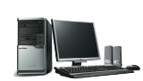 Acer Acerpower M8 Driver For Windows Vista 32-Bit / Windows Vista 64-Bit / Windows Xp 32-Bit / Windows Xp 64-Bit