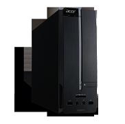 Acer Aspire 1100X Driver For Windows 7 32-Bit / Windows 7 64-Bit / Windows 8 32-Bit [Upgrade From Windows 7] / Windows 8 64-Bit [Upgrade From Windows 7]