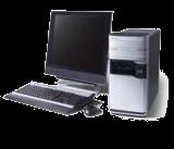 Acer Aspire E380 Driver For Windows Vista 32-Bit / Windows Vista 64-Bit / Windows Xp 32-Bit / Windows Xp 64-Bit