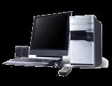 ACER ASPIRE E560 MODEM DRIVERS UPDATE