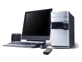 Acer Aspire E560 Driver For Windows Vista 32-Bit / Windows Xp 32-Bit