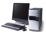 Acer Aspire E700 Driver For Windows Vista 32-Bit / Windows Vista 64-Bit / Windows Xp 32-Bit / Windows Xp 64-Bit