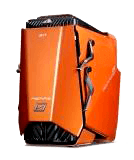 Acer Aspire G7700 Driver For Windows 7 32-Bit / Windows 7 64-Bit / Windows Vista 32-Bit / Windows Vista 64-Bit
