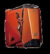 Acer Aspire G7710 Driver For Windows 7 64-Bit / Windows Vista 64-Bit