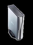Acer Aspire L310 Driver For Windows Vista 32-Bit / Windows Vista 64-Bit