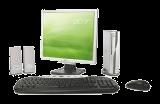 Acer Aspire L320 Driver For Windows Vista 32-Bit / Windows Vista 64-Bit