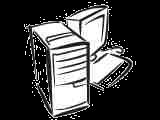 Acer Aspire L5100 Driver For Windows Vista 32-Bit / Windows Vista 64-Bit / Windows Xp 32-Bit / Windows Xp 64-Bit