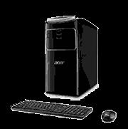 Acer Aspire Me600 Driver For Windows 8 64-Bit / Windows 8.1 64-Bit