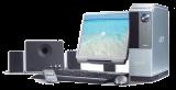 ASPIRE RC500 WINDOWS 10 DRIVER