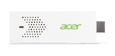 Acer Aspire S1-600 Driver For Windows 10 32-Bit