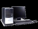 Acer Aspire Sa80 Driver For Windows Xp 32-Bit