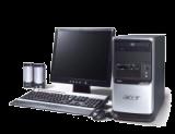 Acer Aspire Sa90 Driver For Windows Vista 32-Bit / Windows Vista 64-Bit / Windows Xp 32-Bit