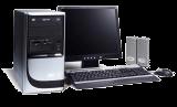 Acer Aspire T136 Driver For Windows Xp 32-Bit