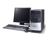 Acer Aspire T160 Driver For Windows Xp 32-Bit