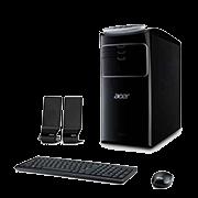 Acer Aspire T3-605 Driver For Windows 8 64-Bit / Windows 8.1 64-Bit