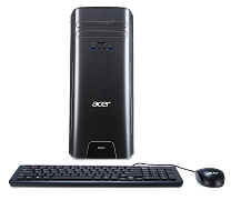 Acer Aspire T3-710 Driver For Windows 10 64-Bit