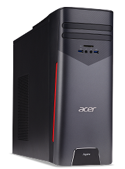 Acer Aspire T3-715A Driver For Windows 10 64-Bit