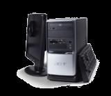 Acer Aspire T650 Driver For Windows Xp 32-Bit / Windows Xp Mce 32-Bit