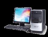 Acer Aspire T670 Driver For Windows Xp 32-Bit