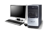 Acer Aspire T690 Driver For Windows Vista 32-Bit / Windows Vista 64-Bit / Windows Xp 32-Bit