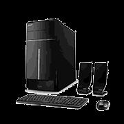 Acer Aspire Tc-100 Driver For Windows 10 64-Bit / Windows 8 64-Bit / Windows 8.1 64-Bit