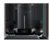 Acer Aspire Tc-105 Driver For Windows 7 64-Bit / Windows 8 64-Bit / Windows 8.1 64-Bit