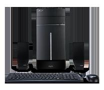 Acer Aspire Tc-120 Driver For Windows 10 64-Bit / Windows 8.1 64-Bit