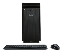 Acer Aspire Tc-215 Driver For Windows 10 64-Bit / Windows 8.1 64-Bit