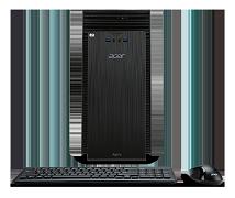Acer Aspire Tc-217 Driver For Windows 10 64-Bit