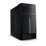 Acer Aspire Tc-600 Driver For Windows 10 64-Bit / Windows 7 32-Bit / Windows 7 64-Bit / Windows 8 64-Bit / Windows 8.1 64-Bit