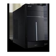 Acer Aspire Tc-606 Driver For Windows 10 64-Bit / Windows 8.1 64-Bit