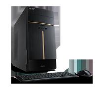 Acer Aspire Tc-701 Driver For Windows 10 64-Bit / Windows 8.1 64-Bit