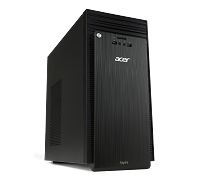 Acer Aspire Tc-704 Driver For Windows 10 64-Bit / Windows 8.1 64-Bit