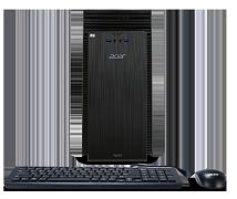 Acer Aspire Tc-705 Driver For Windows 10 64-Bit / Windows 7 64-Bit / Windows 8 64-Bit / Windows 8.1 64-Bit