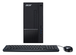 Acer Aspire Tc-860 Driver For Windows 10 64-Bit