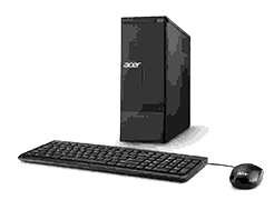 Acer Aspire X1935 Driver For Windows 7 32-Bit / Windows 7 64-Bit / Windows 8 32-Bit [Upgrade From Windows 7] / Windows 8 64-Bit / Windows 8 64-Bit [Upgrade From Windows 7]