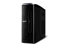 Acer Aspire X3-600 Driver For Windows 8 64-Bit