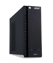 Acer Aspire Xc-217 Driver For Windows 10 64-Bit