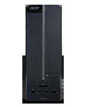 Acer Aspire Xc-602 Driver For Windows 8 64-Bit / Windows 8.1 64-Bit