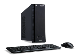 Acer Aspire XC-115 Atheros Bluetooth Drivers Windows 7