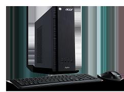 Acer Aspire Xc-703 Driver For Windows 10 64-Bit / Windows 7 64-Bit / Windows 8.1 64-Bit