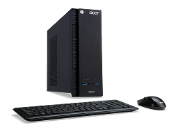 Acer Aspire Xc-710 Driver For Windows 10 64-Bit